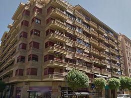 Pis en venda carrer Segria, Lleida - 206654275