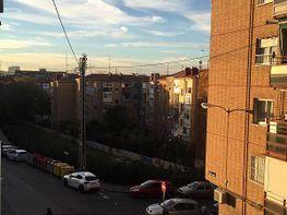 Wohnung in verkauf in calle Juan Español, Moscardó in Madrid - 350721000