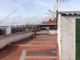 Wohnung in verkauf in calle Mamerto Lopez, Pradolongo in Madrid - 407865462