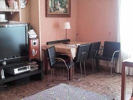Wohnung in verkauf in calle Cristo de la Victoria, Pradolongo in Madrid - 407865852