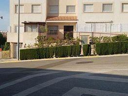 Piso en venta en calle Castillo de Aledo, Altorreal en Molina de Segura