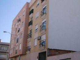 Piso en venta en calle Avenida Roquetas de Mar, Roquetas de Mar