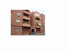 Piso en venta en calle Avenida Largo Caballero, Fuentecita-Quemadero en Almería
