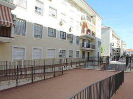 Piso en venta en calle Juan Antonio González Caravallo, Algaba (La)