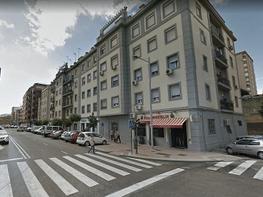 Piso en venta en calle Agentes Comerciales, Algeciras