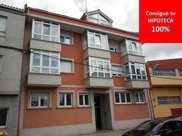 Piso en venta en calle Lugar Mesoiro, Elviña-A Zapateira en Coruña (A)