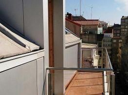 Piso en venta en Os Mallos-San Cristóbal en Coruña (A)