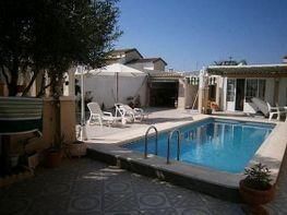 Maisonettewohnung in verkauf in San Javier - 128695567