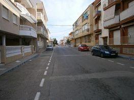 Wohnung in verkauf in Lo Pagan in San Pedro del Pinatar - 128697274