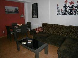 Maisonettewohnung in verkauf in San Javier - 128697498