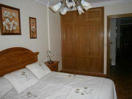 Haus in verkauf in Pilar de la Horadada - 128697624