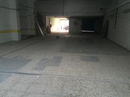 Local en alquiler en calle Aleixar, Reus - 267066066