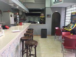 Restaurante en alquiler en calle Tarragona, Reus - 389452265