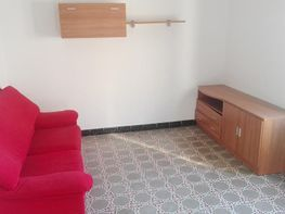 Piso en alquiler en calle Lleida, Barris Marítims en Tarragona