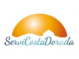 Local en alquiler en calle Ctra de Salou, Reus - 230344601