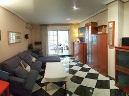 Casa adosada en venta en calle L'orba, El Barrio Orba-Parque Alcosa en Alfafar - 352196641