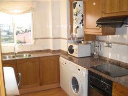 Appartamento en vendita en calle De Marzo, Alfafar - 32613748