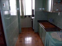 Appartamento en vendita en calle Alicante, Catarroja - 33253428