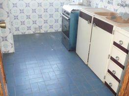 Cocina - Piso en venta en calle Padre Ignaci Casañ, Massanassa - 68237740