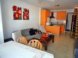 Wohnung in verkauf in calle El Morche, Morche, El - 343442140