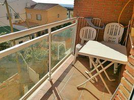 Estudi en venda carretera El Morche, El Morche a Torrox - 349740117