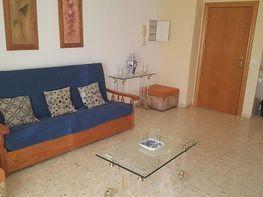 Pis en venda calle Almeria, Torrox-Costa a Torrox - 349741043