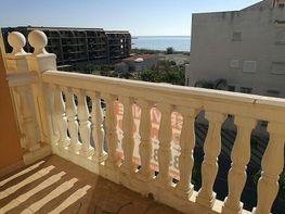 Wohnung in verkauf in carretera El Morche, El Morche in Torrox - 349741442