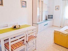 Wohnung in verkauf in calle A Babor, Morche, El - 349741666