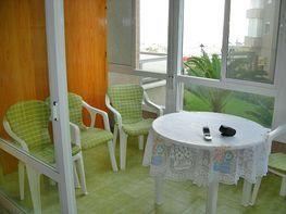 Studio in verkauf in urbanización Costa del Oro, Torrox-Costa in Torrox - 349741822