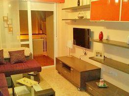 Wohnung in verkauf in calle Francisco Lopez Moreno, Morche, El - 349746778