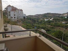 Wohnung in verkauf in calle Mirador de la Dehesa, La Rabitilla in Torrox - 349747112