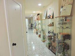 Sinestancia - Local en alquiler en calle Zona Prat de la Riba, Granollers - 327375656
