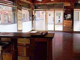 Sinestancia - Local en alquiler en calle Centro Granollers, Granollers - 327376694