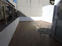 Casa en alquiler en calle Catalunya, Granollers