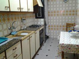 Piso en alquiler en calle Navarra, Granollers
