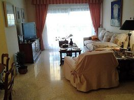 Wohnung in verkauf in calle Zona Les Tres Torres, Granollers - 318919085