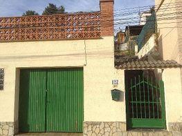 general  - Casa en venta en calle Can Roure, Lliçà d´Amunt - 205038402