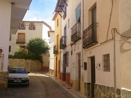 House for sale in Finestrat - 259020646