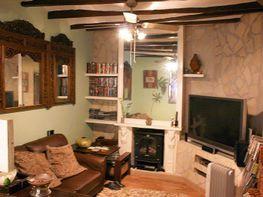 Imagen sin descripción - Casa en venta en Finestrat - 259021765