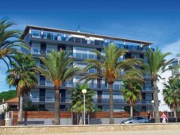 Flat for sale in calle Sol, Paseig miramar in Salou - 117840549