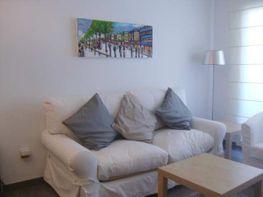 Appartamento en vendita en calle Barcelona, Poble en Salou - 119910045