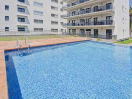 Flat for sale in calle Islas Baleares, Poble in Salou - 122043741