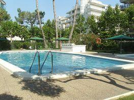 Appartamento en vendita en calle Mayor, Salou - 126833777