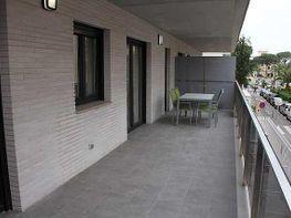 Appartamento en vendita en calle Islas Baleares, Paseig jaume en Salou - 151731270