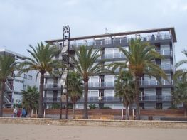 Apartment for sale in calle Sol, Paseig miramar in Salou - 33845