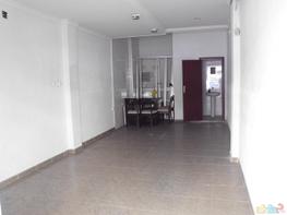 Lokal in miete in calle , Sevilla - 425844907