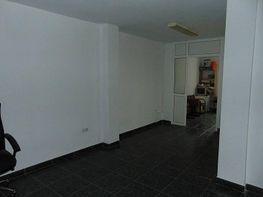 Foto - Piso en alquiler en calle Niza, Vélez-Málaga - 244215045