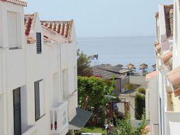 Casa adosada en venta en calle Los Laureles, Benajarafe