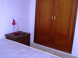 Wohnung in miete in calle Algarrobo Costa, Algarrobo - 182304084