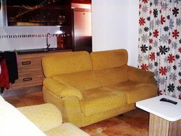 Wohnung in verkauf in calle Algarrobo Costa, Algarrobo - 182304351
